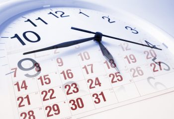 time-calendar-1